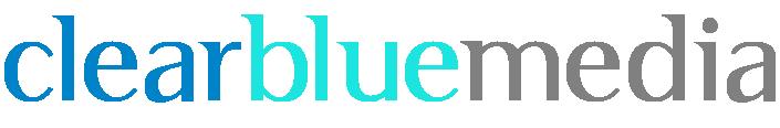 Clear Blue Media